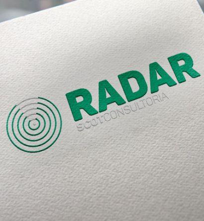 Radar Scot