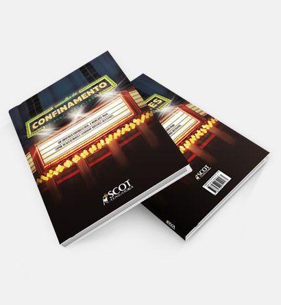 2 em 1 – Livro Encontro de Confinamento e Recriadores da Scot Consultoria 2017