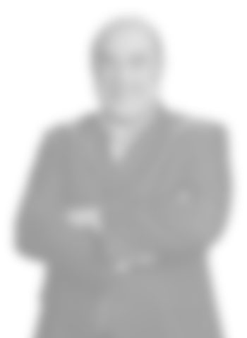Alcides-Torres-da-Scot-Consultoria-desfocado