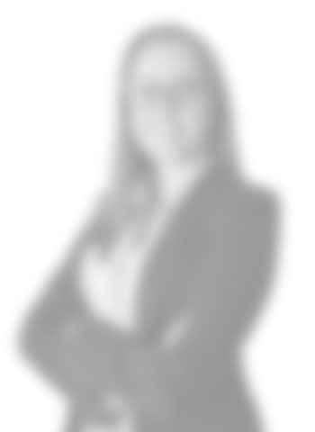 Julia-Pila-da-Scot-Consultoria-desfocado