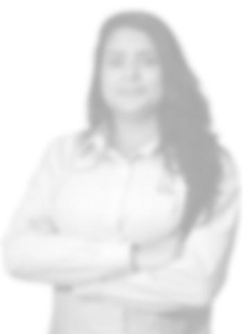 Pamela-Andrade-da-Scot-Consultoria-desfocado