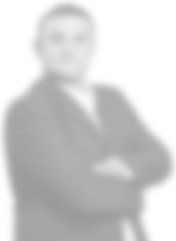 Rafael-Ribeiro-da-Scot-Consultoria-desfocado