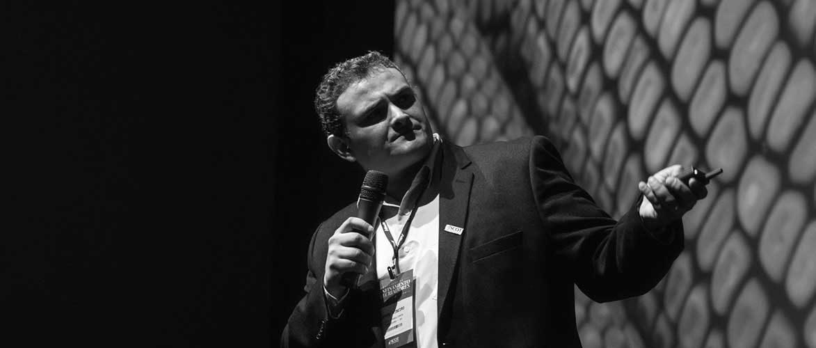 palestrante-Rafael-Ribeiro-da-Scot-Consultoria